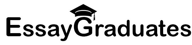 Essay Graduates